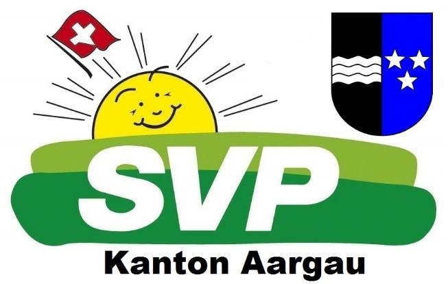 Wahlveranstaltung SVP Gränichen am 25.09.2020